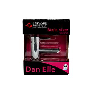 Dan Elle